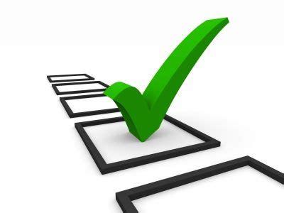 Sample business plan rubrics